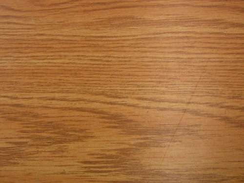 stock-wood-texture-1