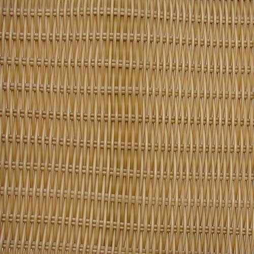 tan-wicker-wooden-texture