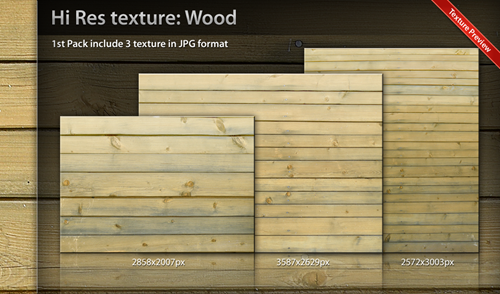 texture-wood-pack-01
