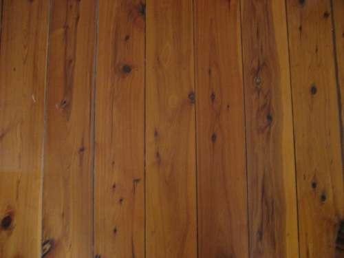 texture:wood