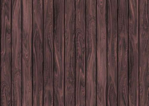 texture:-dusty-wood