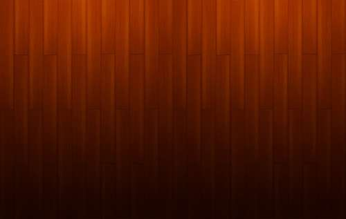 Download 100 wood textures for photoshop hd quality for 100 floors floor 77