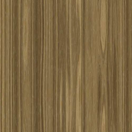 wood-grain-medium-ash-texture