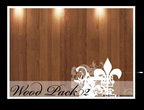 wood-pack-2