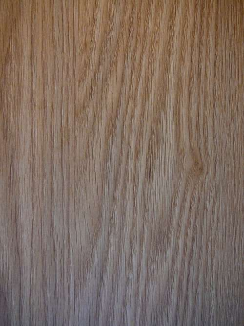 wood-panel-grain-texture-stock