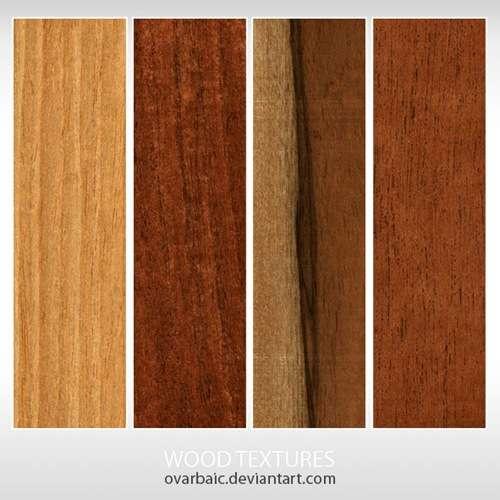 wood-textures