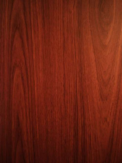 wood-texture-1