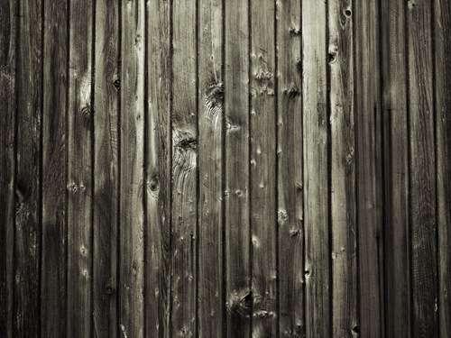 wooden-planks