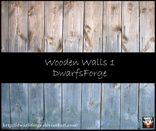 wooden-walls-pack-1