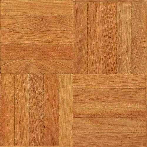 wooden-tiles