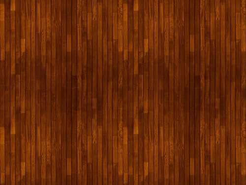 dark-wood-floor