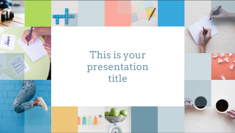 Download 20 Free Business Powerpoint Templates Xdesigns