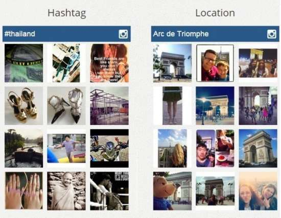12 wordpress instagram plugins  feed  widget  u0026 galleries