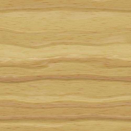 wood-texture-set
