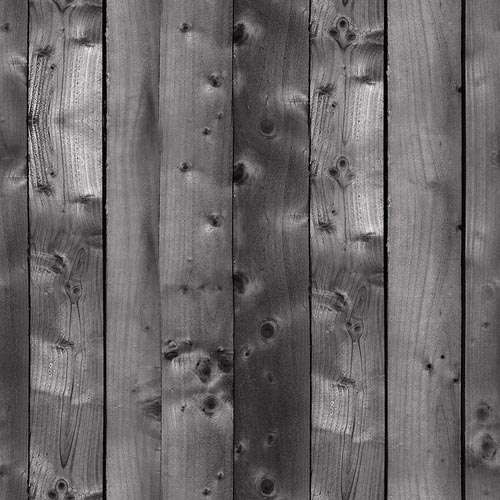 fabulous-dark-wood-texture-patterns