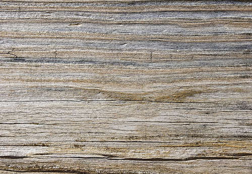 weathered-wood-texture
