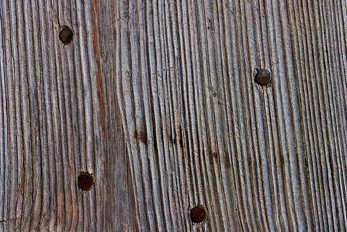 wood-texture-with-nails