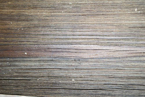 free-wood-textures