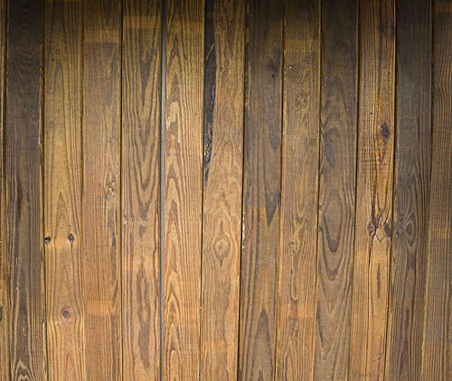dark-brown-wood-texture