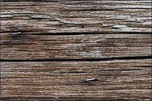 damaged-wood-texture