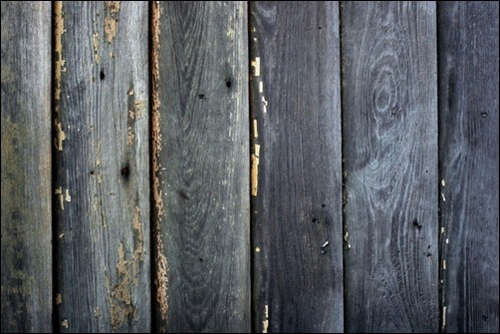 rough-wood-texture