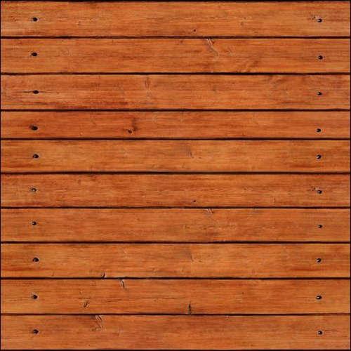 old-wood-siding