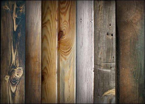 wood-planks-bare