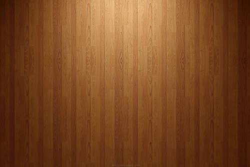 Download 100 Wood Textures For Photoshop Hd Quality