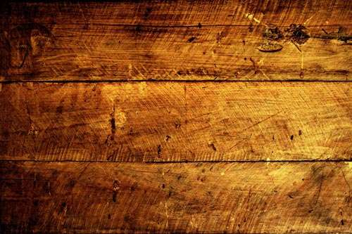 real-texture-wood