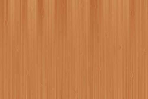 new-wood-texture