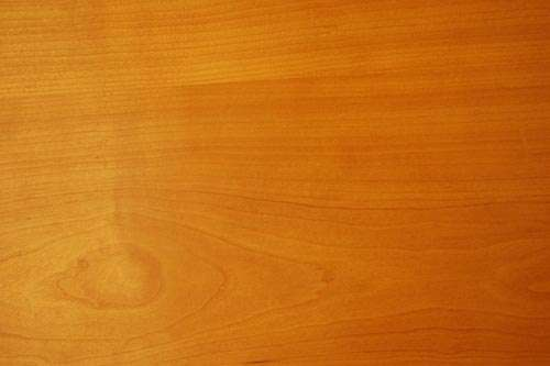plain-wood-pattern-and-texture