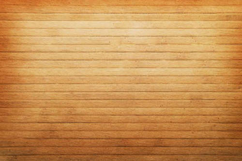 download 100 wood textures for photoshop hdquality