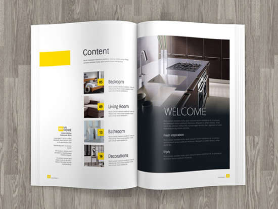 a_brochure_magazine_mock_up