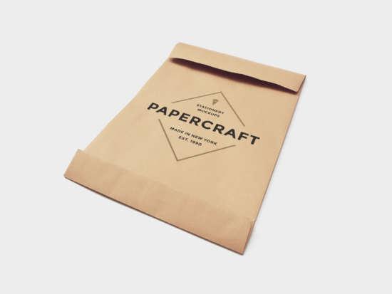 southworth resume envelopes