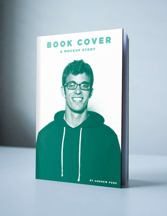 book_cover_mockup_magazine_mockup_template