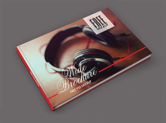 free_brochure_mockup_wide