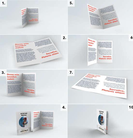 view_bifold_a_brochure_leaflet_mockup