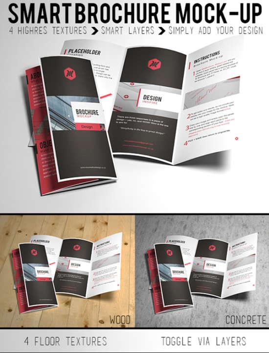 free_brochure_mockup