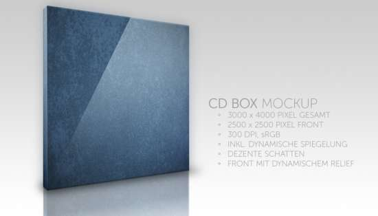 cd_box_mockup_cd_template