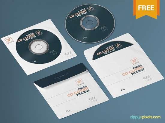 cd_cover_mockup
