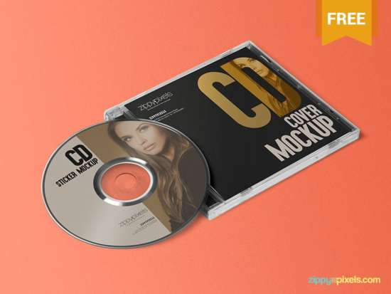 cd_jewel_case_and_label_mockup