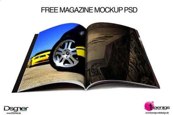 free_magazine_mockup