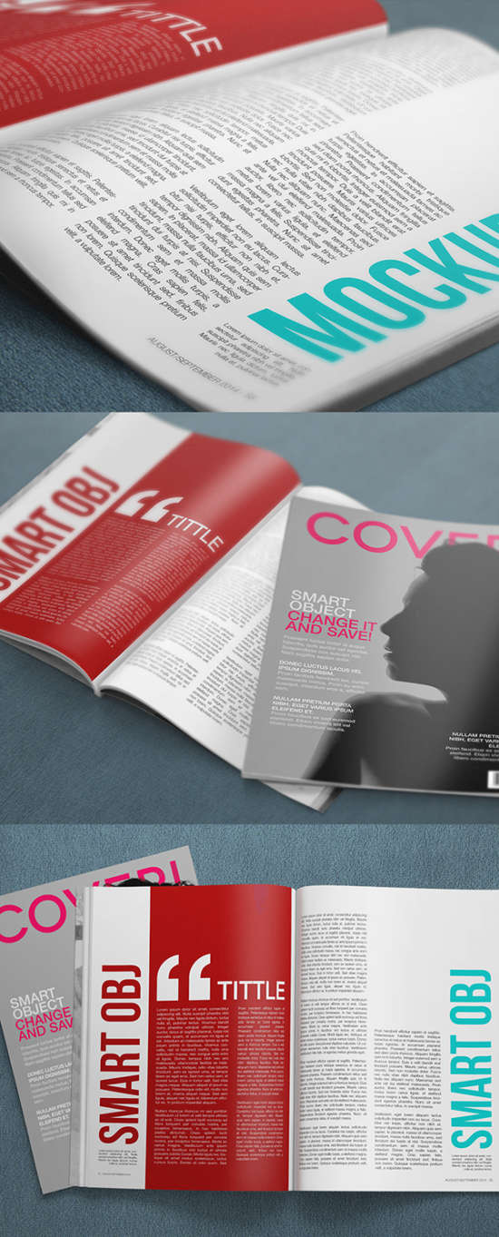free_psd_mockup_k_magazine