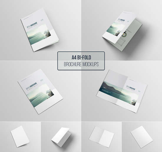 free_a_bifold_brochure_mockup_template_photoshop