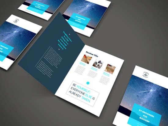 a_brochure_psd_template_magazine_mockup_template