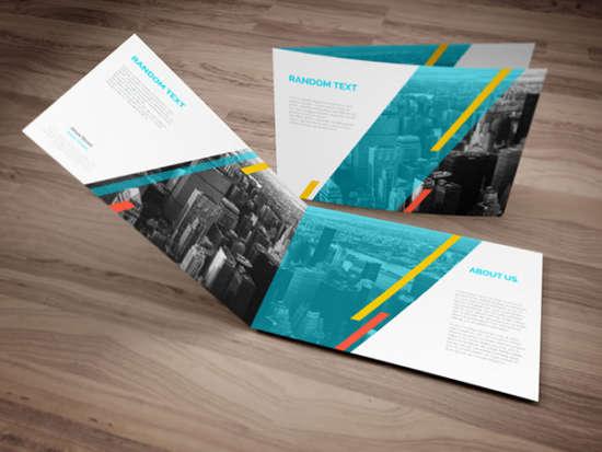 a_landscape_psd_brochure_mockup_template