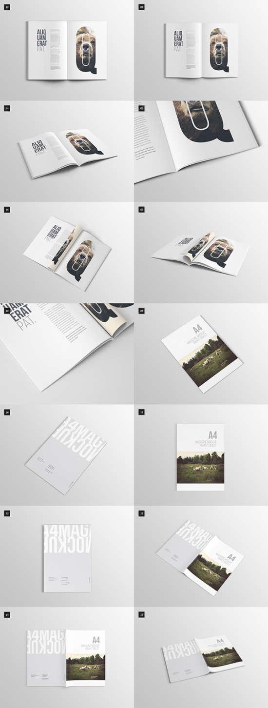 a_magazine_mockup