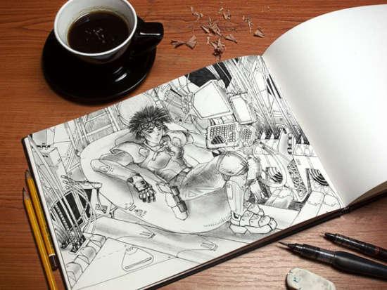 art_book_mockup_psd