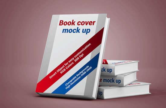 book_cover_display_free_mockup