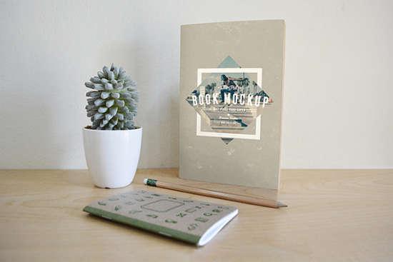 book_cover_mockup_magazine_mockup_template
